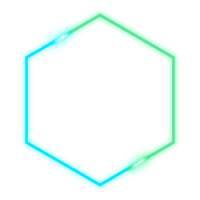 rise_icon_justice_250px