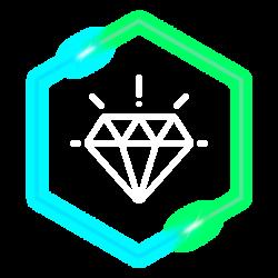 rise_icon_valeur_250px