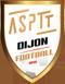 rise_site_logo_aspttdijon