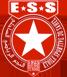 rise_site_logo_ess_77px
